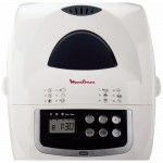 Moulinex Homebread OW1101