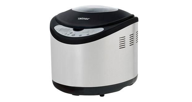masina-de-paine-Zelmer-43Z10