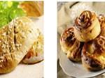 Masina de facut paine Moulinex Bread Of The World